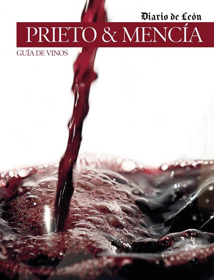 'Prietoía', la guía imprescindible - León - Diario de León