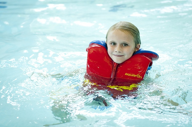 Summer camps in Wasaga Beach are located at the Wasaga Beach YMCA.