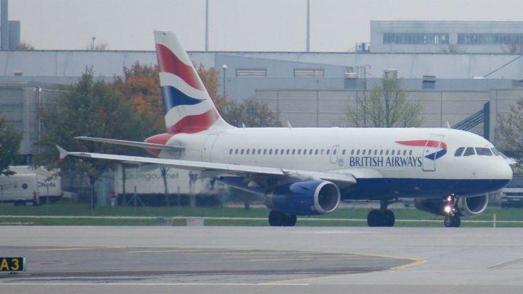 - Check more at https://www.miles-around.de/europa/deutschland/planespotting-am-flughafen-muenchen/,  #A319-100 #A320-200 #A321-200 #A330-300 #A340-600 #AirBerlin #AirDolomiti #Airbus #Airport #avgeek #Aviation #Boeing #Boeing757-200 #BritishAirways #CRJ-900 #EmbraerERJ195 #EtihadAirways #Flughafen #Fotografie #Icelandair #Lufthansa #LufthansaCityline #MUC #Planespotting #Spotter