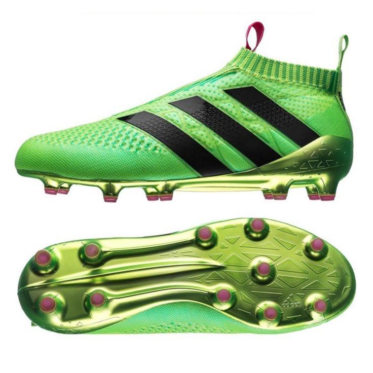 Wholesale Nike Soccer Shoes