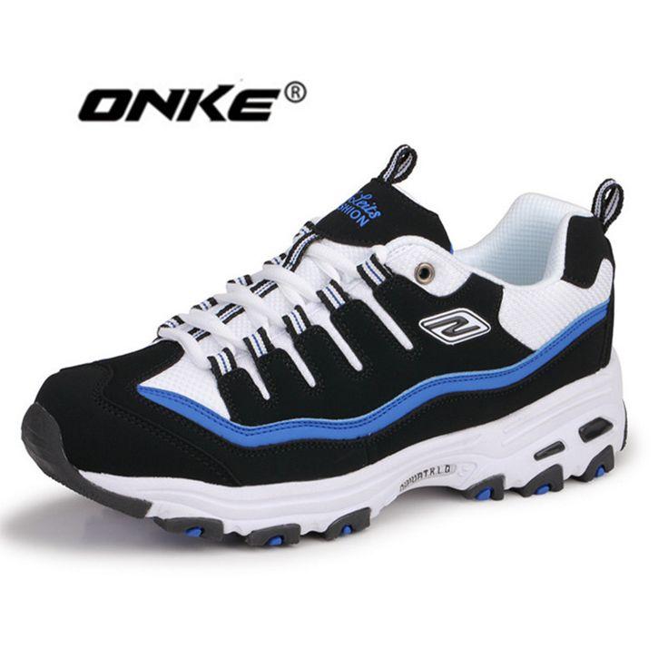 2016 men shoes sneakers male footwear men's running shoes zapatillas deportivas running hombre scarpe uomo