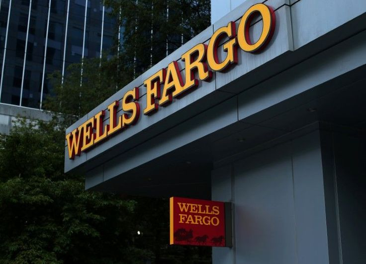 It just keeps getting worse. Exclusive: Wells Fargo account scandal extends to small business - U.S. senator.   A Wells Fargo Bank is shown in Charlotte, North Carolina