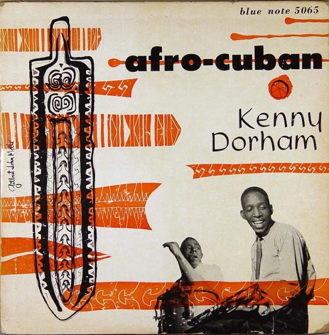 Kenny Dorham...1955Album Covers, Jazz Mavericks, Jazz Records, Kenny Dorham, Blue Note, Cover Art, Note Covers, Covers Art, Album Art