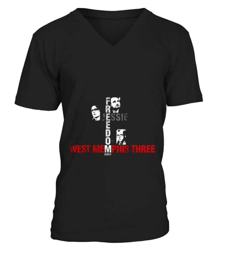 FREEDOM for the West Memphis Three Copy   Funny freedom T-shirt, Best freedom T-shirt
