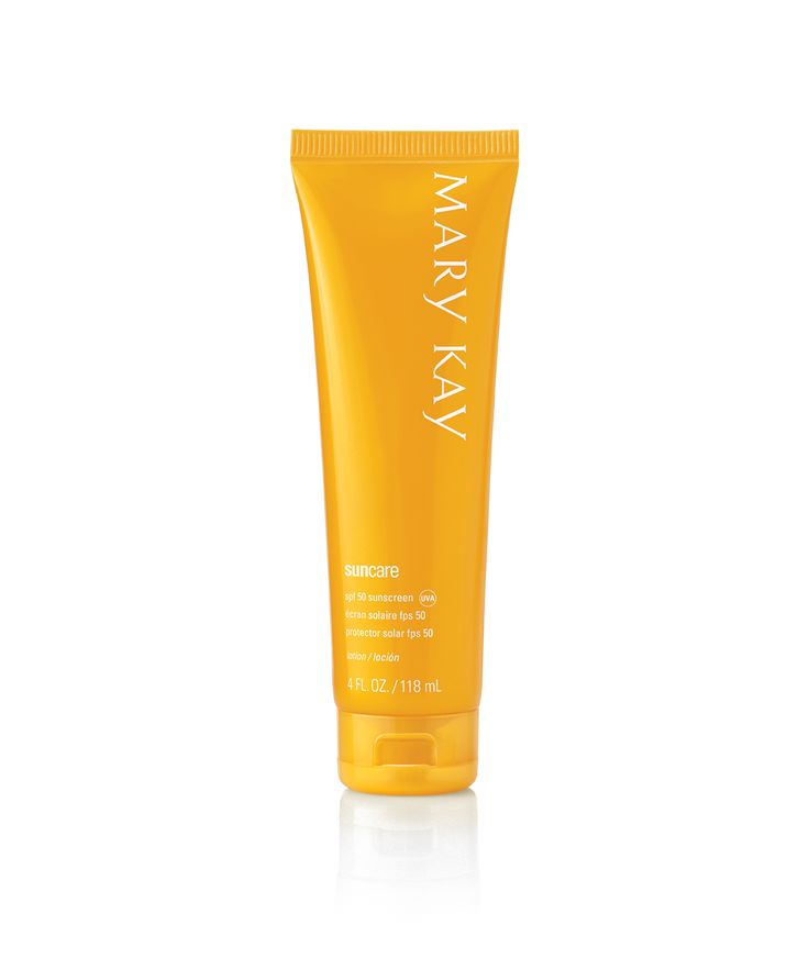 #MaryKay #Sunscreen is waterproof and sweat-resistant for up to 80 minutes! Get protected. http://wu.to/MGng9v