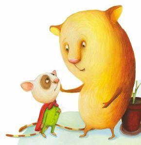 Mun ja sun juttu - lasten sosiaalisten taitojen vahvistaminen kiusaamisen ehkäisyssä