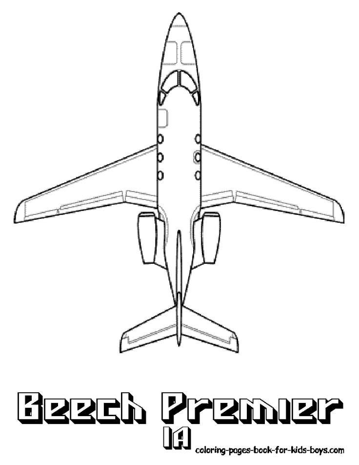 wwii coloring pages - photo#36