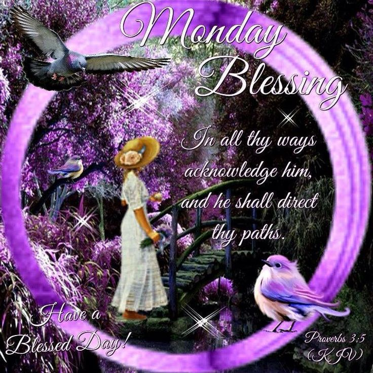 Monday Blessing monday monday quotes monday blessings monday images monday blessings quotes monday blessing images