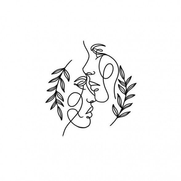 Bodyart Body Art Aesthetic In 2020 Line Art Drawings Line Art Tattoos Abstract Line Art