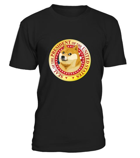 # President Doge   Shiba Inu   I Voted For Doge Shirt .  HOW TO ORDER:1. Select the style and color you want:2. Click Reserve it now3. Select size and quantity4. Enter shipping and billing information5. Done! Simple as that!TIPS: Buy 2 or more to save shipping cost!Paypal | VISA | MASTERCARDPresident Doge - Shiba Inu - I Voted For Doge Shirt t shirts ,President Doge - Shiba Inu - I Voted For Doge Shirt tshirts ,funny President Doge - Shiba Inu - I Voted For Doge Shirt t shirts,President Doge…