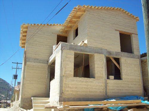 17 best images about casas on pinterest adobe orange for Piani casa adobe hacienda