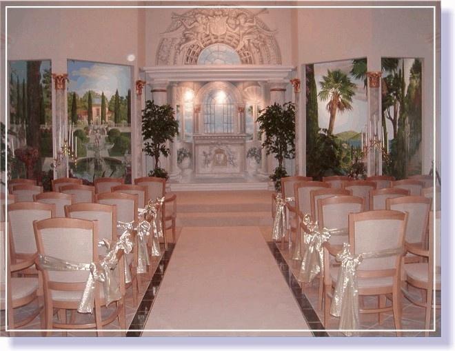 Google Image Result For Lvweddingchapels Images Pix Ourchapel