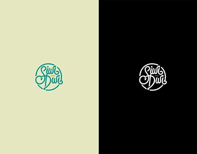 "Check out new work on my @Behance portfolio: ""Siwi and Dwi Wedding Mark"" http://be.net/gallery/54913265/Siwi-and-Dwi-Wedding-Mark"