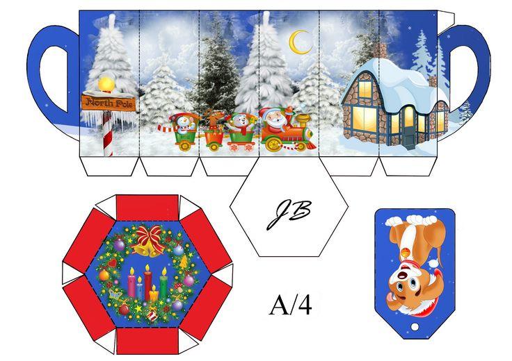 25 einzigartige weihnachtsdorf anzeige ideen auf pinterest weihnachtsd rfer leiterdisplay. Black Bedroom Furniture Sets. Home Design Ideas