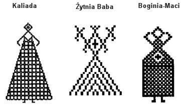 Gienadij Adamowicz – Gimnastyka słowiańskich czarownic Książka przedstawia system słowiańskiej gimnastyki kobiecej. Opisuje ona ćwiczenia fizyczne i oddechowe mające na celu poprawę kobiecego…