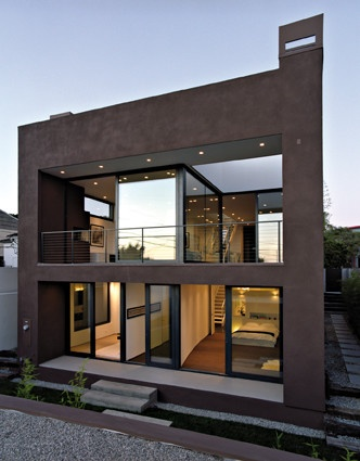 8 best Residential building Design*21 California 2 images on - wohnideen und lifestylerostock