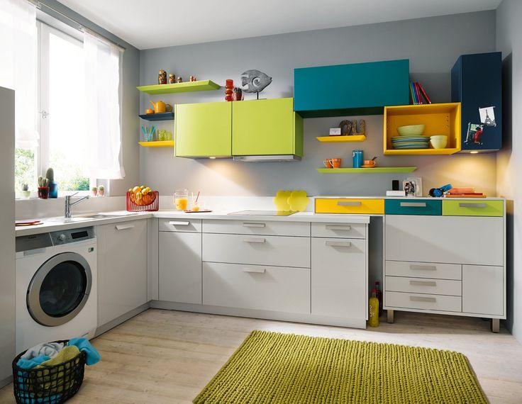 15 besten Moderne Küchen Bilder auf Pinterest