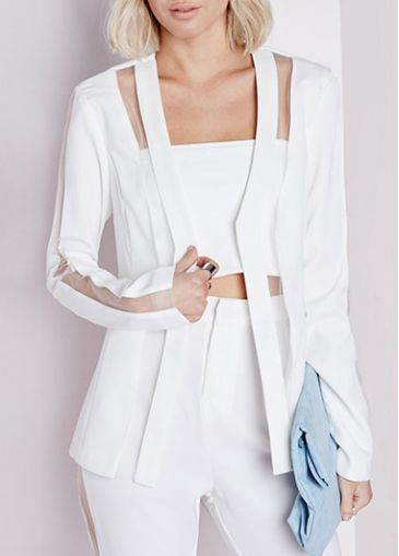 $45 .wholesale Outerwear Coats with cheap price | modlily.com