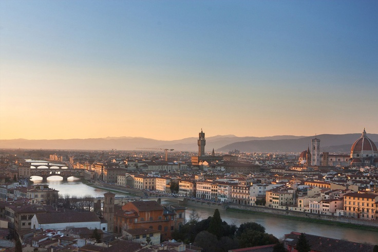 Hotel Kraft, Florence   Cool places to visit, Dream ...