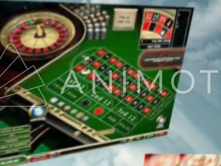 Online casino finder biloxi casino harrahs