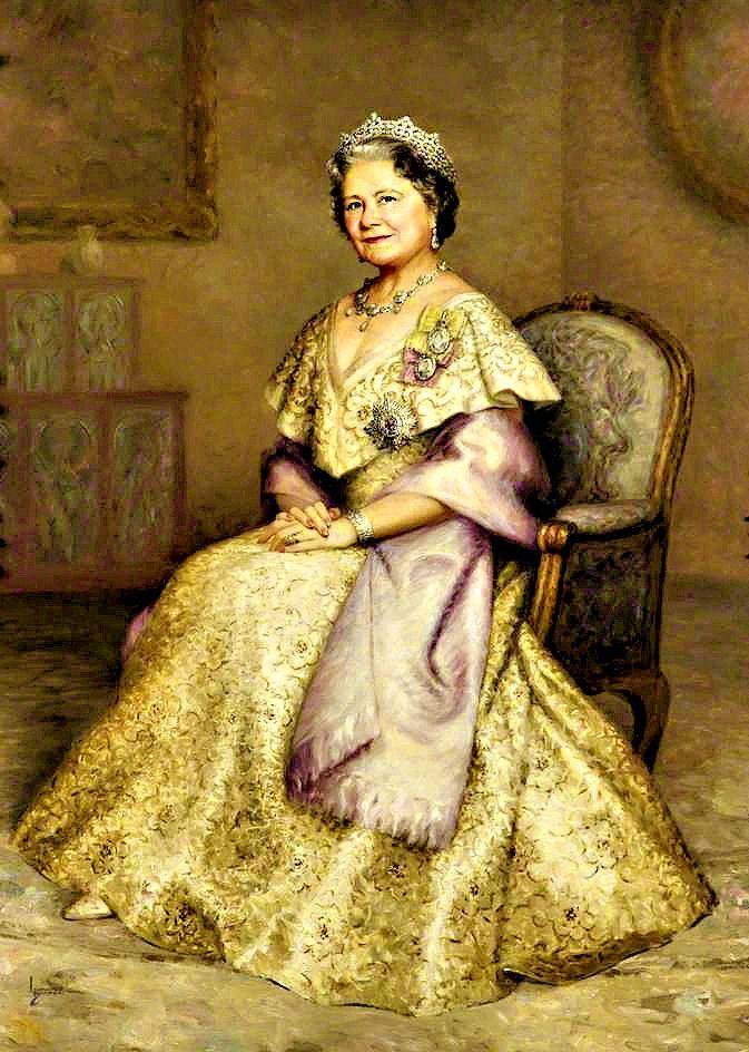 109 besten портреты монархов Bilder auf Pinterest