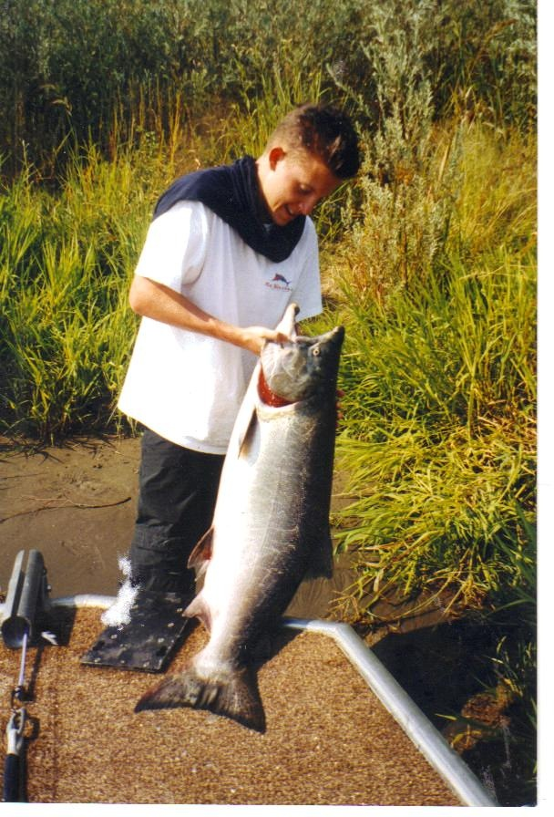1000 images about travel oroville ca on pinterest for Feather river salmon fishing