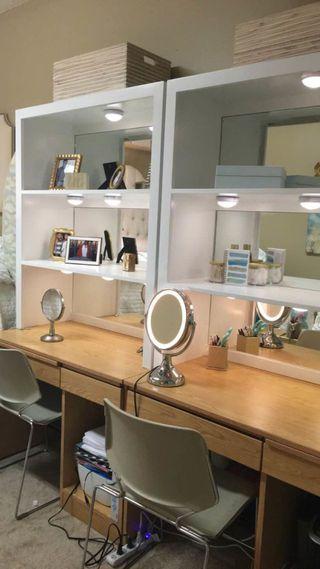 Someone Get These Roomies An Interior Design Internship
