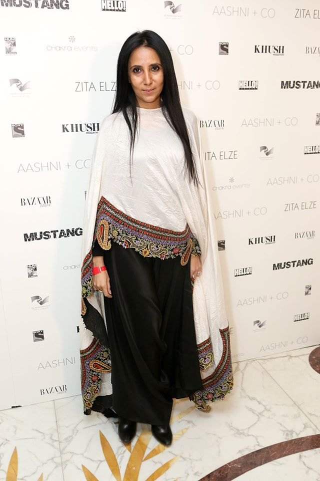 asian wedding fashion blog anamika khanna
