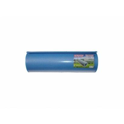karimatka jednovrstvá 8mm modrá