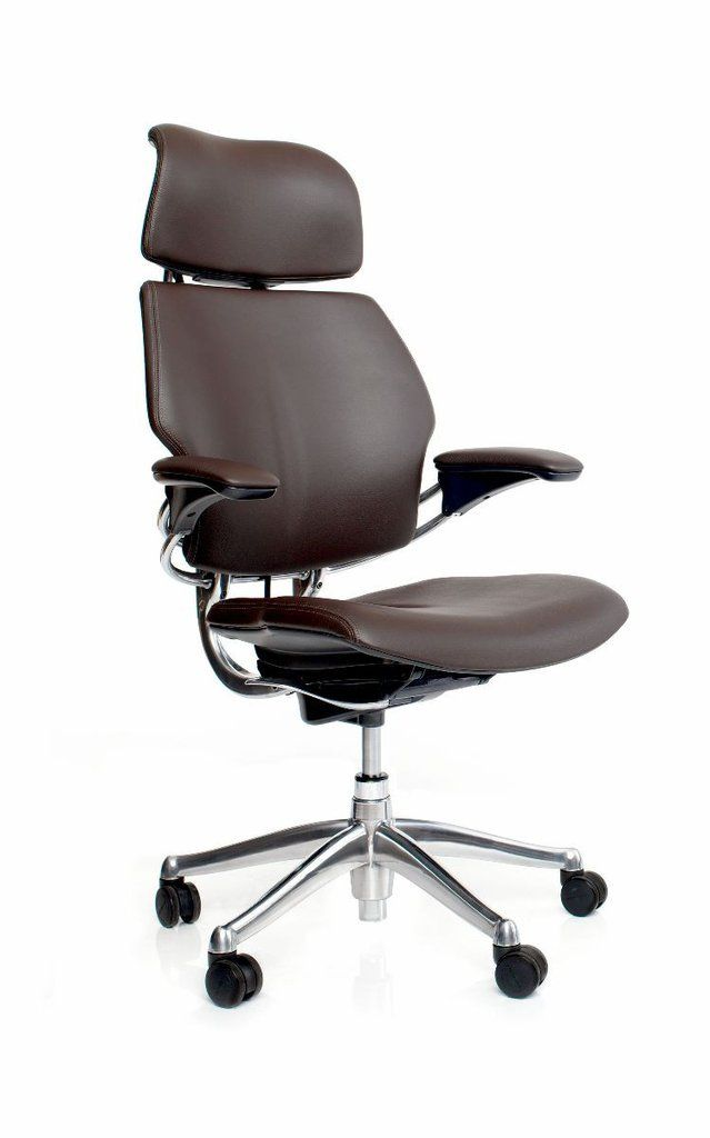 Best Office Chairs Images On Pinterest Office Chairs - Office chairs leicester