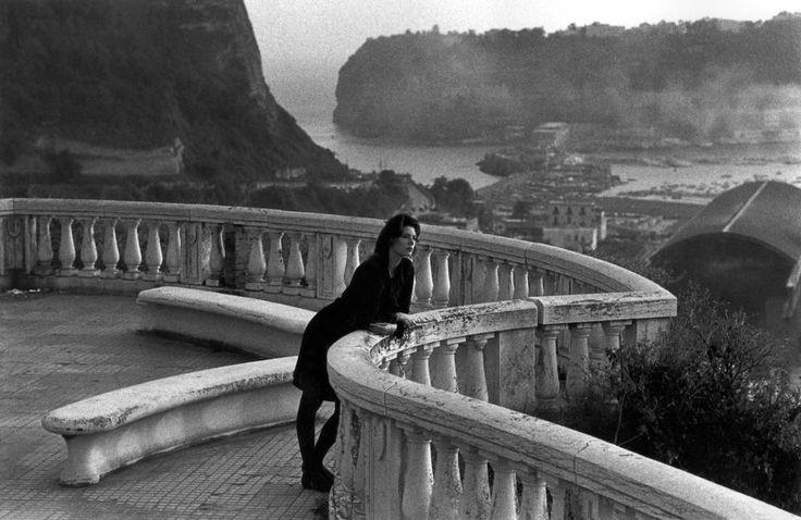 Ferdinando Scianna - Magnum Photos