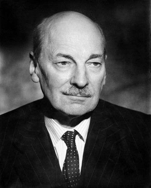 effectiveness of attlee as pm Of course, corbyn and attlee are different men, in different times odd, because attlee's politics were cautiously reformist and he proved to be an effective prime minister, head and shoulders above the opportunism and arrogance we've suffered since.
