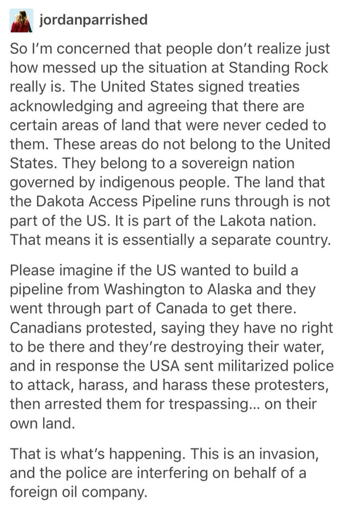 Have been increasingly appalled by the number of people indifferent to this story... not enough cute, kidnapped blonde white hausfraus to hold Americans' attention, I guess. #NoDAPL