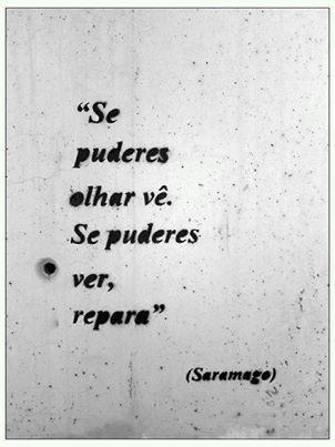 José Saramago, escritor português, Nobel da literatura