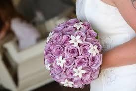 brudebuket lilla - Google-søgning