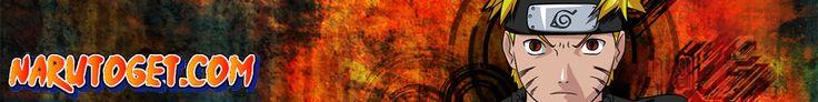 Watch Naruto Shippuden Episode 326 - NarutoGet.com am in louv koi