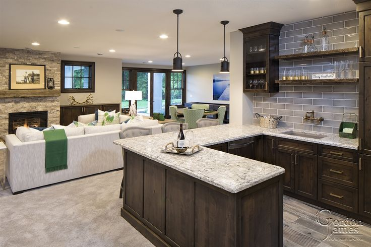 1623 best bars and hutches images on pinterest dining rooms orono artisan 2016 tour home gordon james solutioingenieria Choice Image