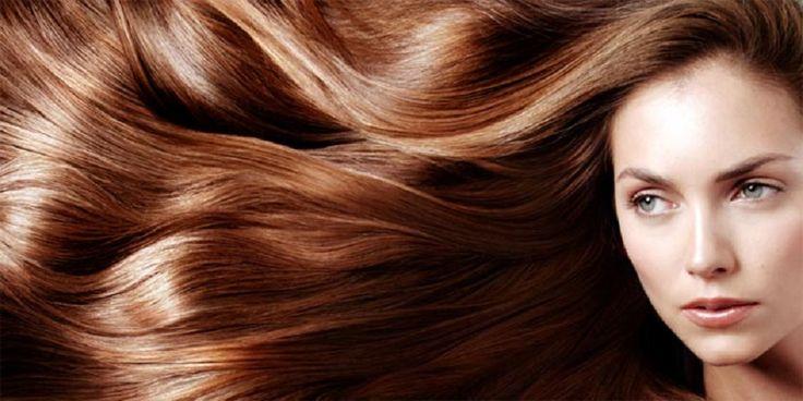 Botox capilar para recuperar la salud de tu melena # El botox capilar es una de las últimas tendencias en peluquería. Si no sabes en qué consiste o de qué manera se aplica sobre tu cabello, quédate a leer con nosotras lo que queda de … #estética #cirugíaplástica