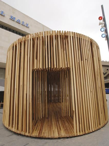 1000+ images about Smoking Areas on Pinterest | Shelters ...