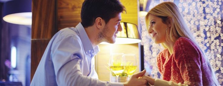 New and exciting date ideas are just a drive away. If you and your significant other are tired of the same old date night routines, it's time to book a fun and romantic rendezvous down in Montgomery County, Maryland. Only a 2-hour drive from Philadelphia, and just minutes from Washington, DC, Montgomery County has loads …