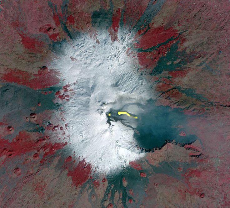 Mount etna homework help