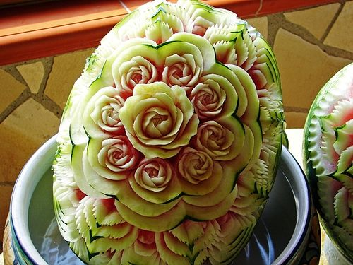 watermelon_carving_46