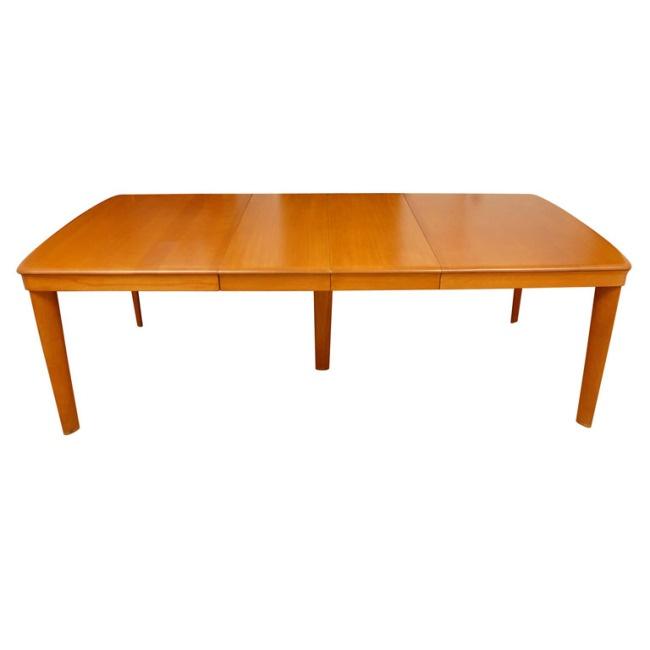 Dining Table Vintage Heywood Wakefield Dining Table : 7ddb2e89a3771fcd23e91e2dfb26fc0b from choicediningtable.blogspot.com size 650 x 650 jpeg 29kB