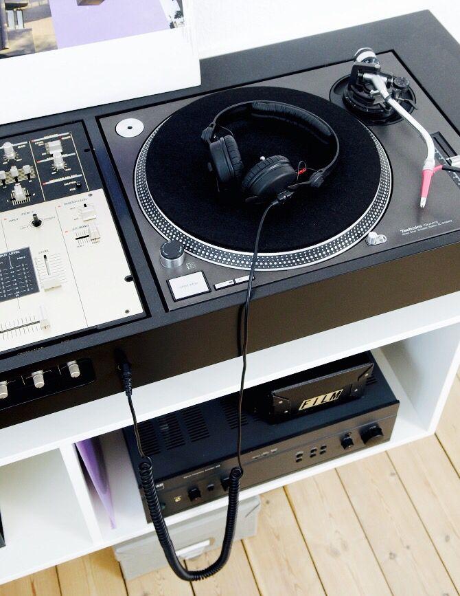 133 best images about av on pinterest vinyls audiophile and turntable. Black Bedroom Furniture Sets. Home Design Ideas