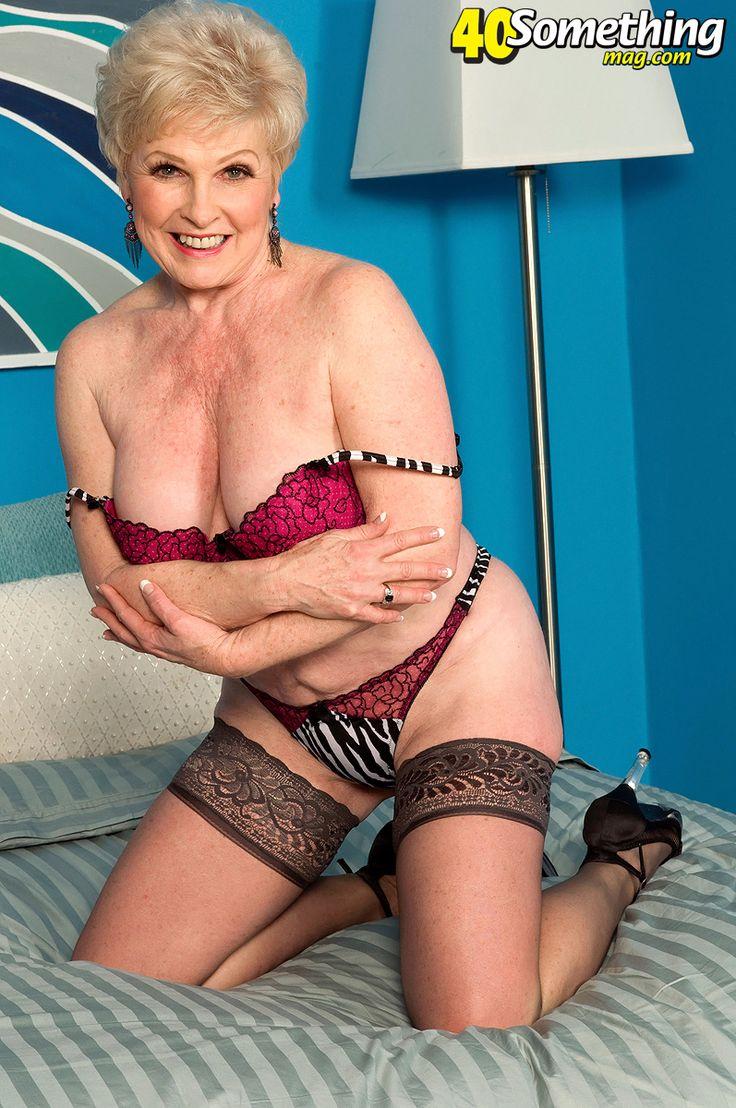 slave girl porn pics
