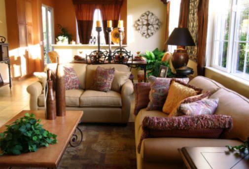 best 25 tuscan paint colors ideas on pinterest tuscan Living Room Furniture Decor living room decor design ideas