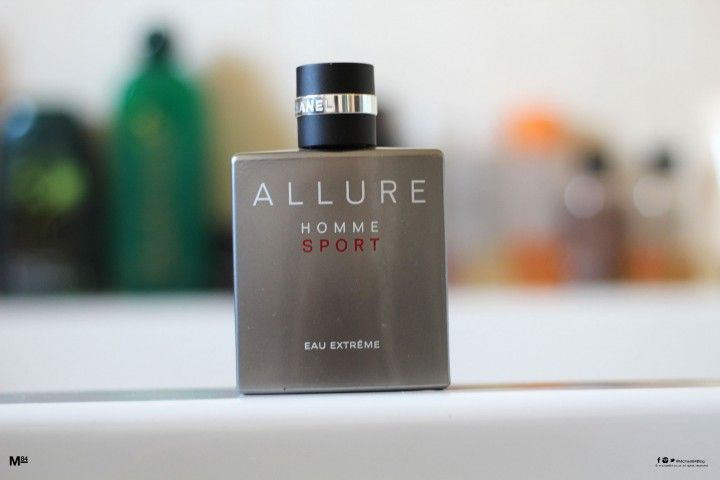 Most To WomenThe Best Fragrances Complimented Men's Attract ZN80PwOkXn
