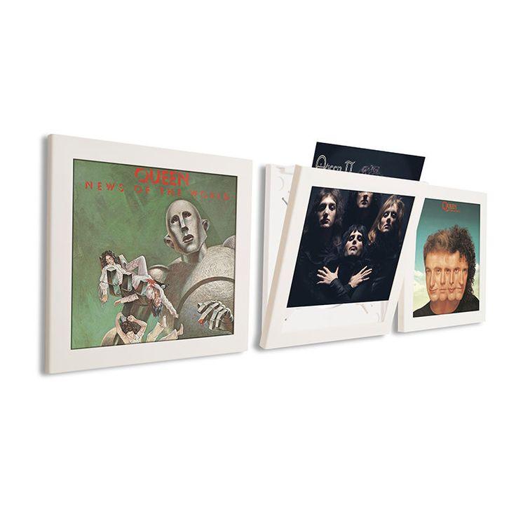 43 mejores imágenes de The Art Vinyl Range en Pinterest   Vinilos ...