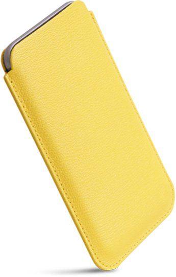 housses iphone 7 cuir