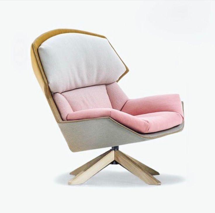 74 Besten Lounge Chair Bilder Auf Pinterest | Stühle, Armlehnen